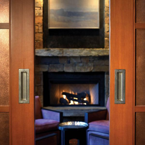 Heartwood Window And Door